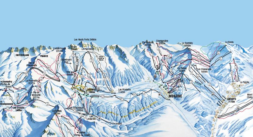 France_Portes-du-Soleil-Ski-Area_Avoriaz_Ski-piste-map.png