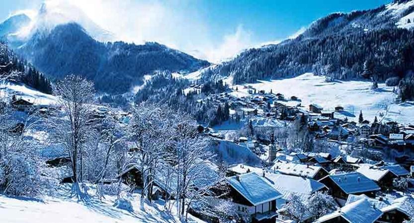 France_Portes-du-Soleil-Ski-Area_morzine_BIG.jpg