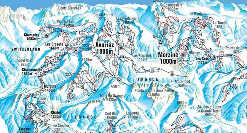 France_Portes-du-Soleil-Ski-Area_Ski-piste-map_BIG.jpg