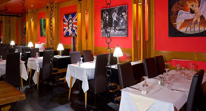 Hotel Ibiza dining room (1)
