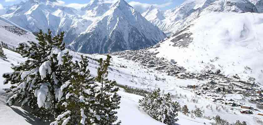 france_les-2-alpes_BIG.jpg