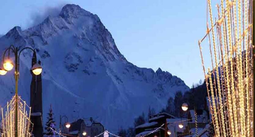 france_les-2-alpes_-en-hiver-1.jpg