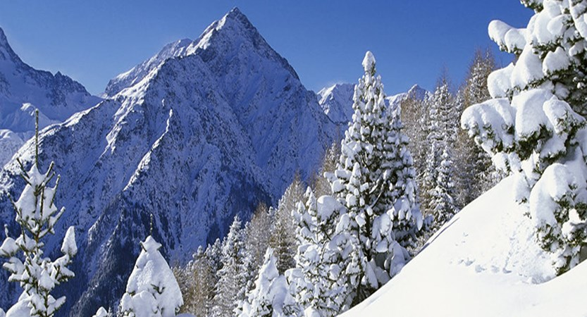 france_les-2-alpes_paysage_03_©Bruno_Longo.jpg