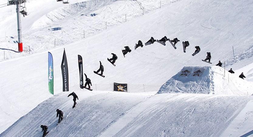france_les-2-alpes_Snowboard_snowpark_05_©Nico_Lafay.jpg