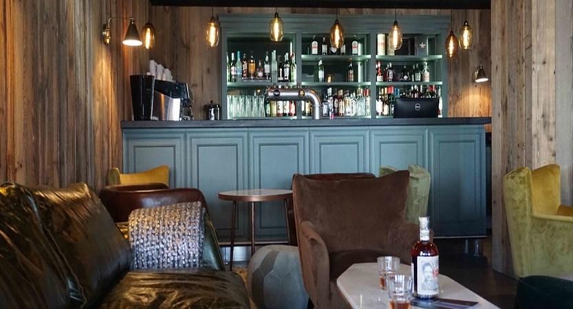 Le Zinc Bar