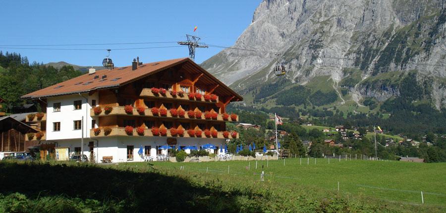 Hotel Bodmi, Grindelwald, Switzerland - exterior.jpg
