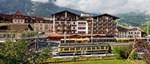 Hotel Derby, Grindelwald, Bernese Oberland, Switzerland - exterior.jpg
