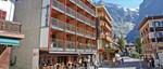 Hotel Eiger, Grindelwald, Bernese Oberland, Switzerland - Exterior.jpg