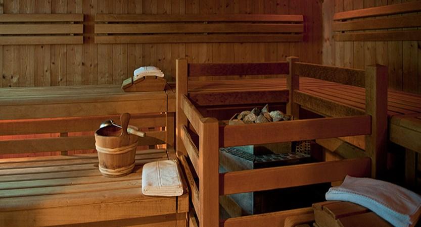 Hotel Eiger, Grindelwald, Bernese Oberland, Switzerland - sauna.jpg