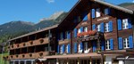 Hotel Jungfrau Lodge, Grindelwald, Bernese Oberland, Switzerland - Exterior.jpg