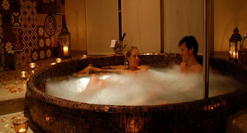 Romantik Hotel Schweizerhof, Grindelwald, Bernese Oberland, Switzerland - spa, jacuzzi.jpg