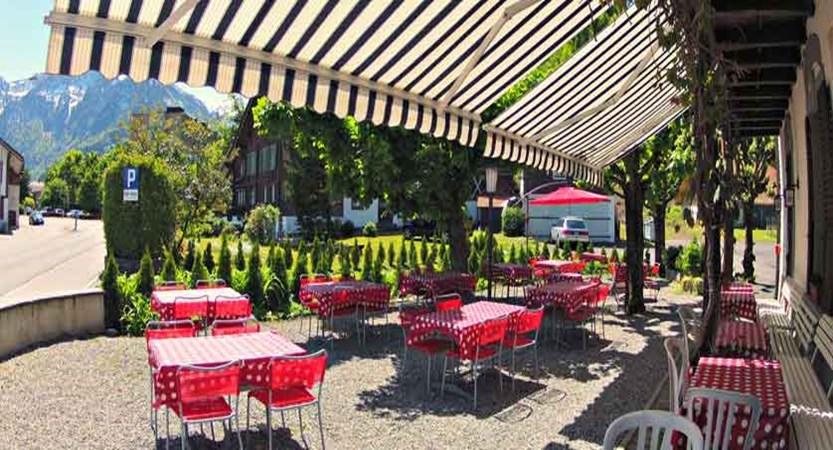 Hotel Alpina, Interlaken, Bernese Oberland, Switzerland - terrace.jpg