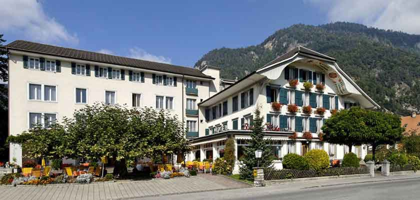 Hotel Beausite, Interlaken, Bernese Oberland, Switzerland - exterior.jpg