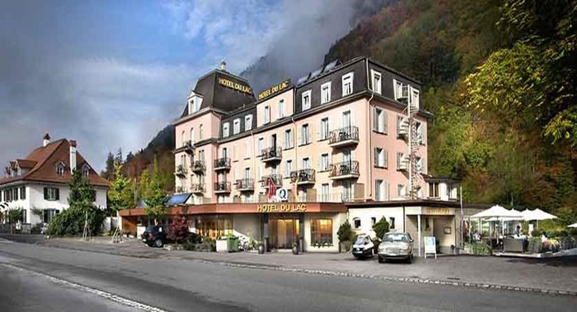 Hotel Du Lac, Interlaken, Bernese Oberland, Switzerland - exterior.jpg