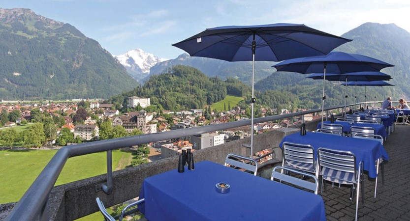 Hotel Metropole, Interlaken, Bernese Oberland, Switzerland - roof terrace.jpg