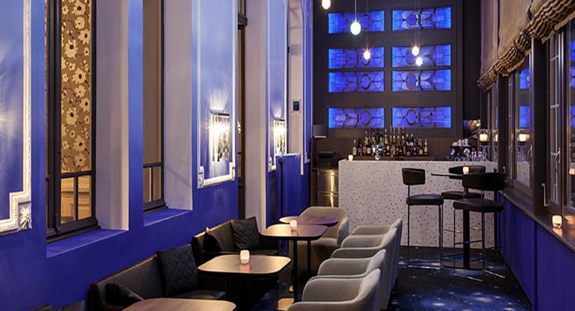 Hotel Royal St. Georges, Interlaken, Bernese Oberland, Switzerland - bar.jpg