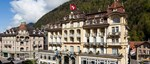 Hotel Royal St. Georges, Interlaken, Bernese Oberland, Switzerland - exterior.jpg