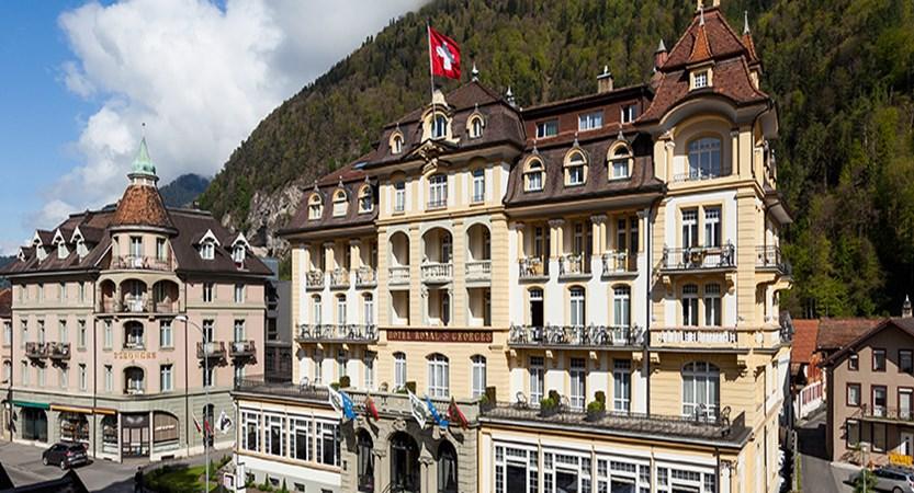 Hotel Royal St. Georges, Interlaken, Bernese Oberland, Switzerland - exterior.jpg