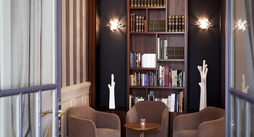Hotel Royal St. Georges, Interlaken, Bernese Oberland, Switzerland - lounge.jpg