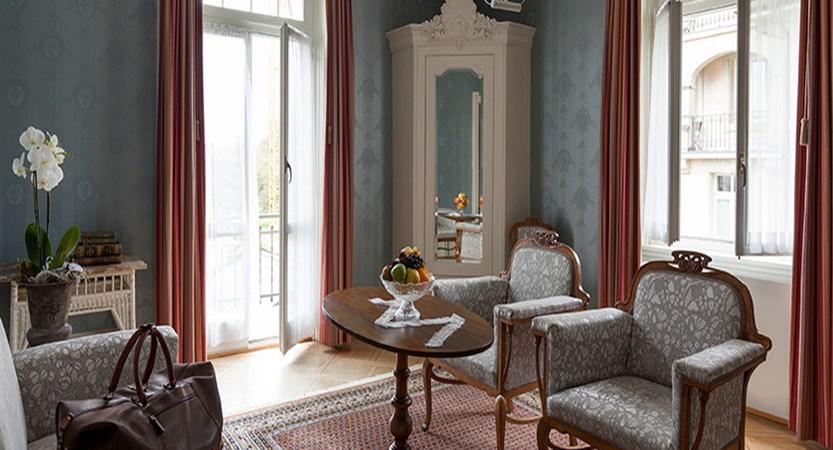 Hotel Royal St. Georges, Interlaken, Bernese Oberland, Switzerland - room interior.jpg