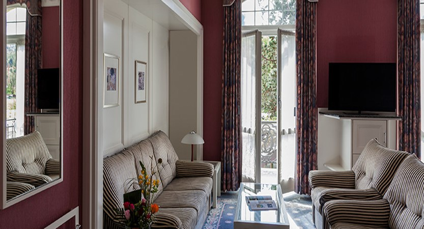 Hotel Royal St. Georges, Interlaken, Bernese Oberland, Switzerland - sitting area.jpg