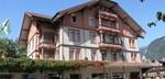 Hotel Sonne, Interlaken, Bernese Oberland, Switzerland - exterior.jpg