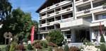 Hotel Stella, Interlaken, Bernese Oberland, Switzerland - hotel exterior.jpg