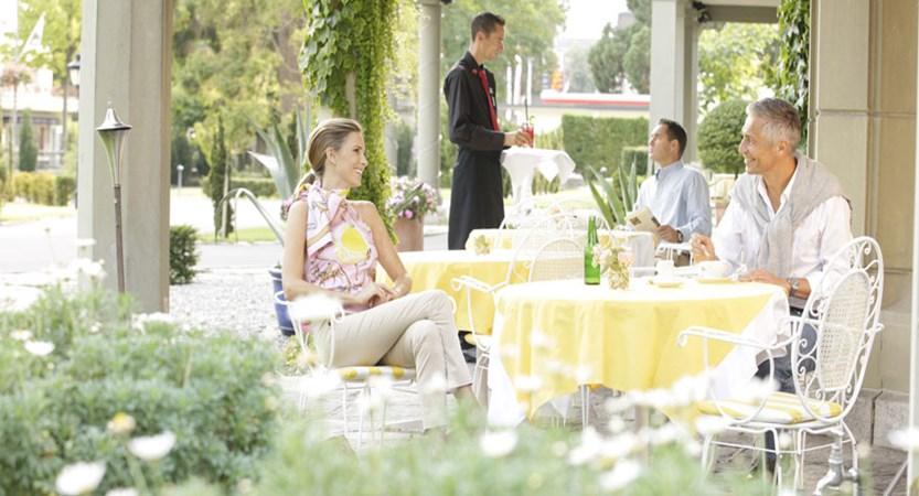 Lindner Grand Hotel Beau Rivage, Interlaken, Bernese Oberland, Switzerland -'Le Vieux Rivage' terrace.jpg