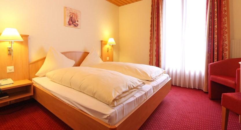 Hotel Bernerhof, Kandersteg, Bernese Oberland, Switzerland - typical standard room.jpg