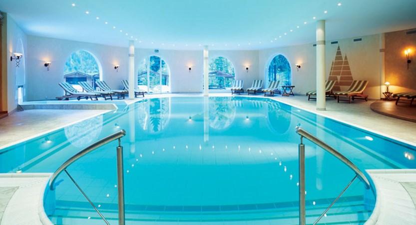 Waldhotel Doldenhorn, Kandersteg, Bernese Oberland, Switzerland - swimming pool.jpg