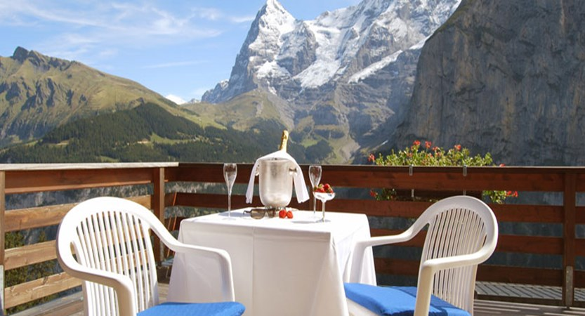 Hotel Eiger, Mürren, Bernese Oberland, Switzerland - balcony room view.jpg