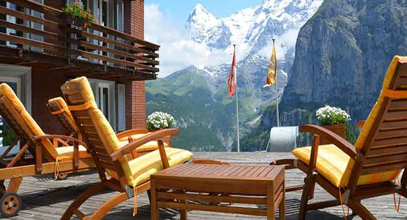 Hotel Eiger, Mürren, Bernese Oberland, Switzerland - terrace view lakes.jpg