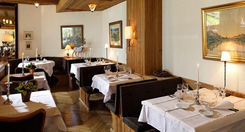 Hotel Alpenrose, Wengen, Bernese Oberland, Switzerland - dining room.jpg