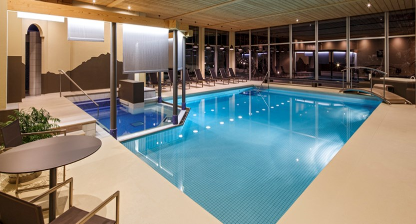 Beausite Park & Jungfrau Spa, Wengen, Bernese Oberland, Switzerland - wellness area.jpg