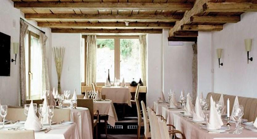 Hotel Caprice, Wengen, Bernese Oberland, Switzerland - dining room.jpg