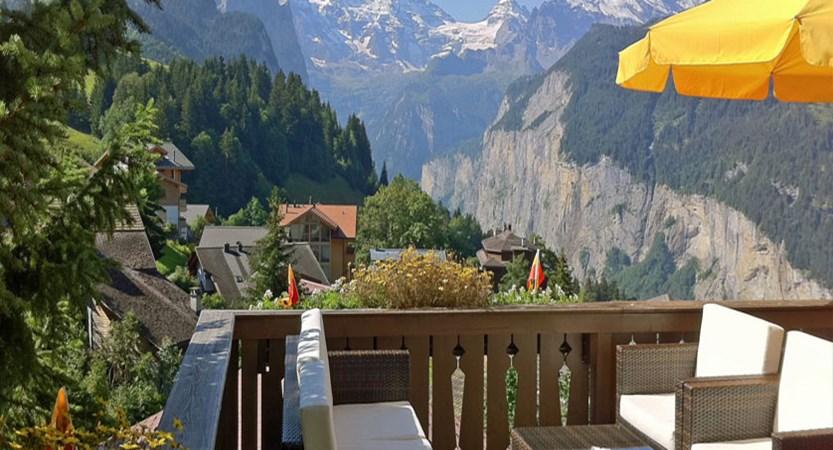 Hotel Caprice, Wengen, Bernese Oberland, Switzerland - sun terrace.jpg