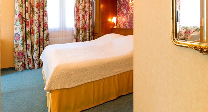 Hotel Wengenerhof, Wengen, Bernese Oberland, Switzerland - double room.jpg