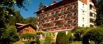Hotel Wengenerhof, Wengen, Bernese Oberland, Switzerland - hotel exterior in summer.jpg