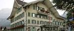 Hotel Baeren, Wilderswil, Bernese Oberland, Switzerland - hotel exterior.jpg