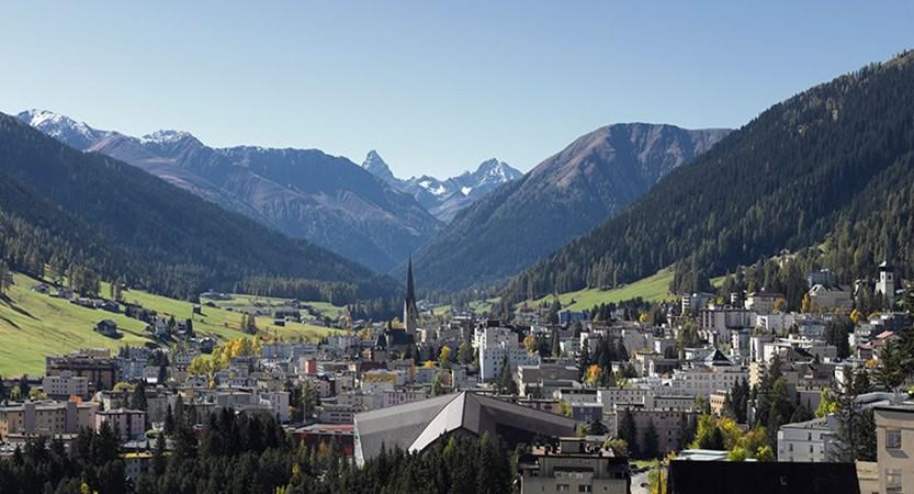 Switzerland_Graubünden-Region_Davos_Town-view.jpg