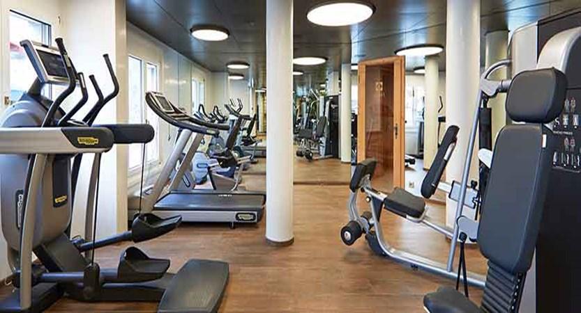 Stübl, Hotel Seehof, Davos, Graubünden, Switzerland - gym.jpg