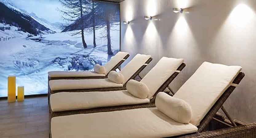 Stübl, Hotel Seehof, Davos, Graubünden, Switzerland - relaxation room.jpg