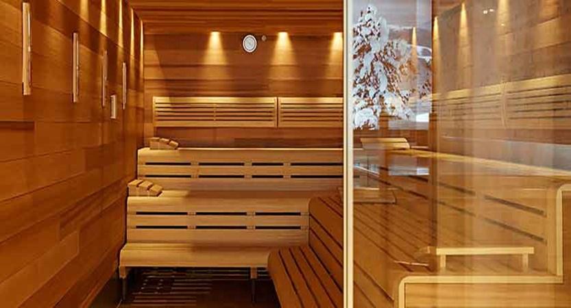Stübl, Hotel Seehof, Davos, Graubünden, Switzerland - sauna 2.jpg