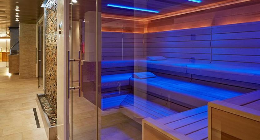 Stübl, Hotel Seehof, Davos, Graubünden, Switzerland - sauna.jpg