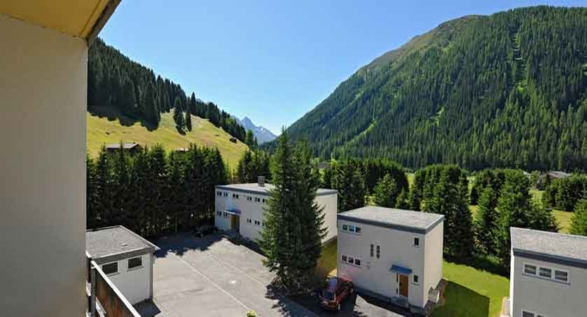 Solaria Apartments, Davos, Graubünden, Switzerland - exterior from balcony.jpg