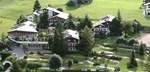 Hotel Sport, Klosters, Graubünden, Switzerland - hotel exterior.jpg