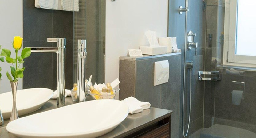 Hotel Beau Rivage, Weggis, Lake Lucerne, Switzerland - bathrooms in superior rooms.jpg