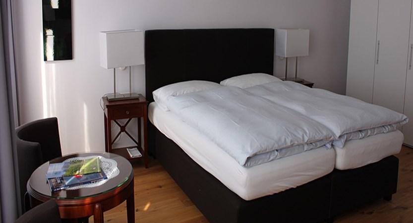 Hotel Beau Rivage, Weggis, Lake Lucerne, Switzerland - bedroom interior.jpg
