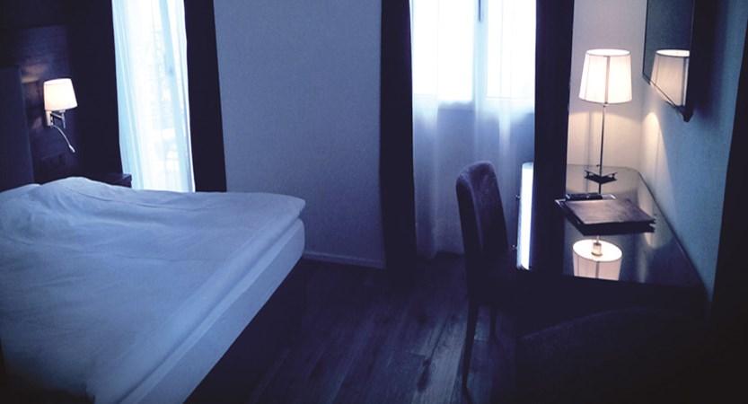 Hotel Beau Rivage, Weggis, Lake Lucerne, Switzerland - double bedroom 2.jpg