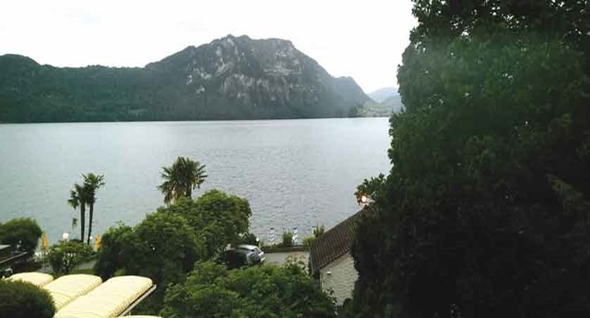 View from lakeside room at Hotel Beau Rivage.jpg